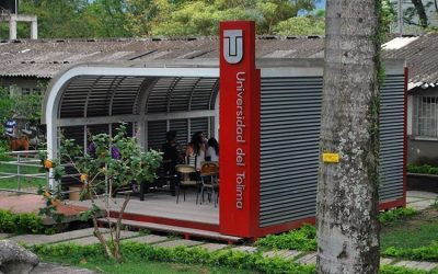 La UT no cobrará las inscripciones para el Semestre B-2020 y aprobó descuentos en sus matrículas