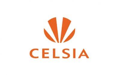 Celsia realizará obras por impuestos en el sur del Tolima