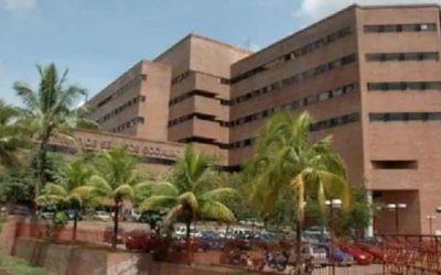 Gobernación del Tolima, anuncia para este miércoles apertura la sede Limonar del Hospital Federico Lleras Acosta