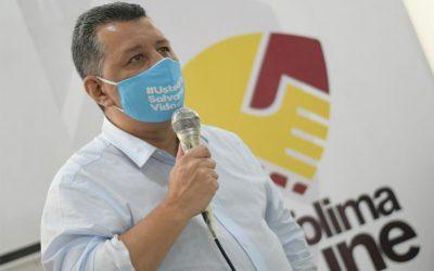 Primeras capturas, suspensiones, apertura de investigaciones, y lo que se viene para el Tolima