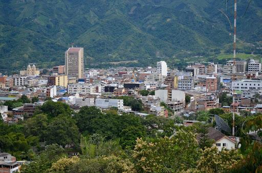 Escandalosa cifra de desempleo en Ibagué, la ciudad llegó al 31.7 %