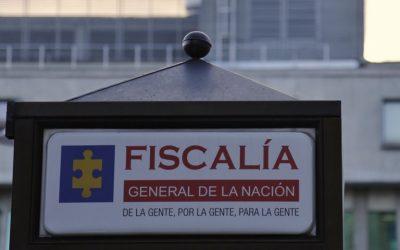 Un tolimense asumirá la dirección de fiscalías en el Departamento