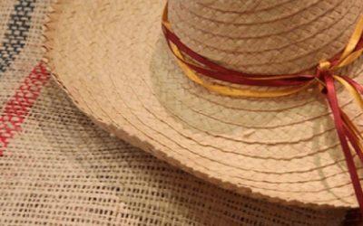 """Hoy se celebra """"El Día del Sombrero Tolimense"""""""