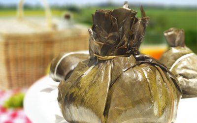 Con feria virtual se celebra el Día de San Juan, Día del Tamal en Ibagué
