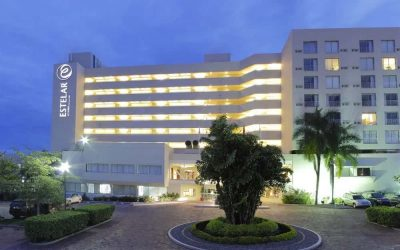 Atención ¡bares, billares y casinos, seguirán cerrados, gobierno nacional solo autorizó plan piloto para hoteles y moteles en Ibagué