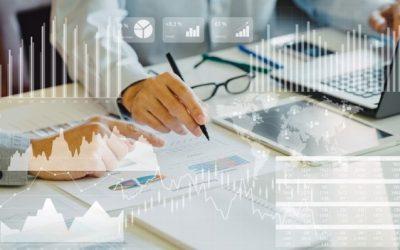 ANDI presenta resultados de la última encuesta de liquidez de las empresas al mes de junio