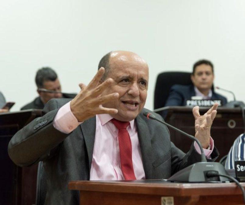 Asamblea Departamental, aprobó armonización presupuestal del Plan de Desarrollo, la UT y el ITFIP se beneficiaron