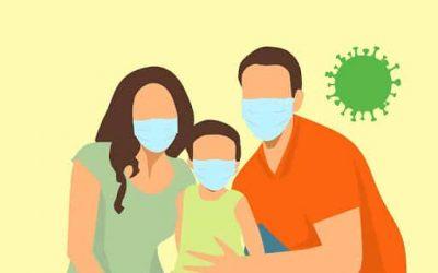 Lo bueno que nos trajo el coronavirus, lo mejor que vas a leer hoy !!!!