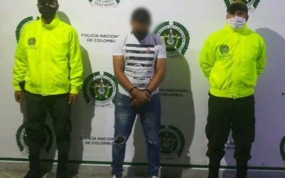 Abuso sexual en el Tolima, sigue dejando cifras preocupantes
