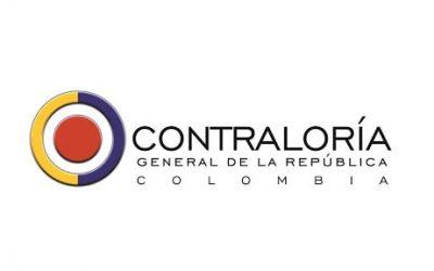 Hallazgos fiscales por $14.823 millones en 5 Departamentos de Colombia