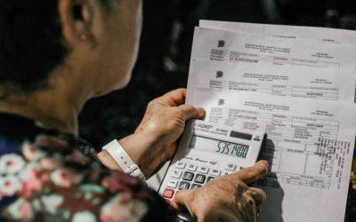 Entérese de los beneficios que tendrán los contribuyentes que llegaron a un acuerdo en el pago de impuestos
