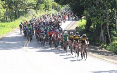 Hoy inicia la Vuelta al Tolima en bicicleta 2020, conozca el recorrido y como movilizarse
