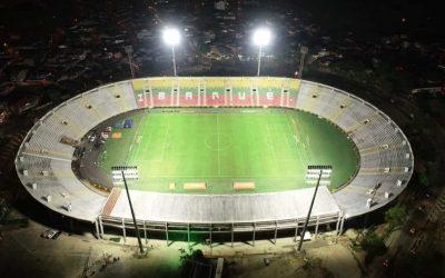Esto es lo que se le hará estadio Manuel Murillo Toro, las obras deben terminar este mes de diciembre