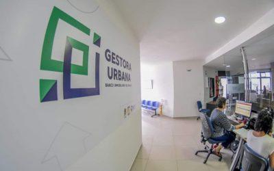 Inescrupulosos están suplantando a funcionarios de la Gestora Urbana para exigir dinero a cambio de trámites de vivienda