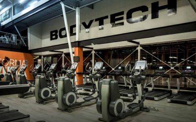 ¿Qué pasará con el gimnasio Bodyteach en Ibagué, y 2 cinemas, seguirán o no abriendo sus puertas ?