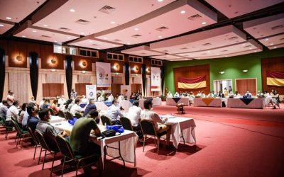 Gremios presentaron sus propuestas de reactivación económica a Alcaldía y Gobernación