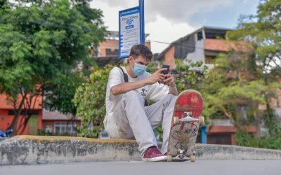 Ministerio de las TIC, busca jóvenes en el Tolima, para capacitación gratuita