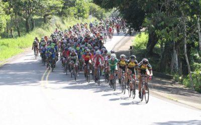 Ojo !! Estos son los cierres viales hoy lunes y mañana martes en Ibagué, por la 'Vuelta a Colombia
